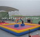 T11-1150 Inflatable Sports