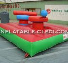 T11-1160 Inflatable Sports
