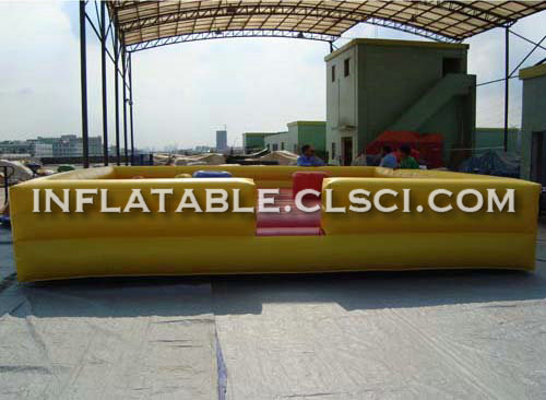 T11-1162 Inflatable Sports