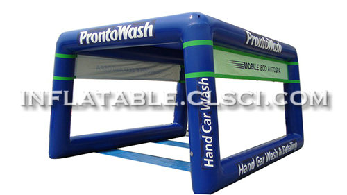 T11-1167 Inflatable Sports