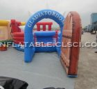 T11-1172 Inflatable Sports