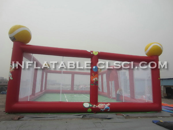 T11-1173 Inflatable Sports