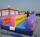 T11-1174 Inflatable Sports