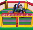 T11-120 Inflatable Sports