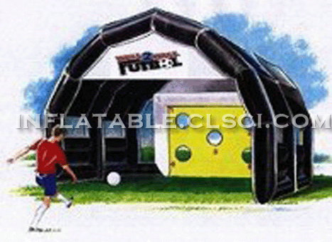 T11-136 Inflatable Sports