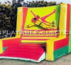 T11-138 Inflatable Sports