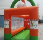 T11-143 Inflatable Sports