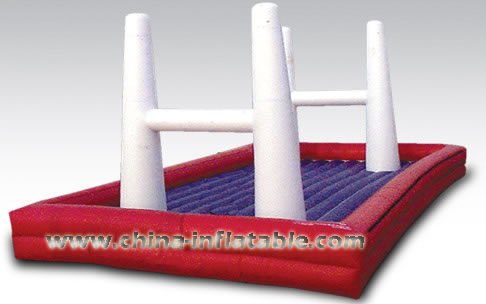 T11-145 Inflatable Sports