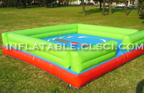 T11-177 Inflatable Sports