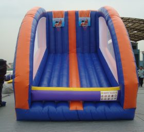 T11-212 Inflatable Sports