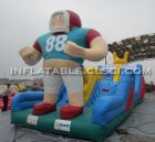 T11-219 Inflatable Sports