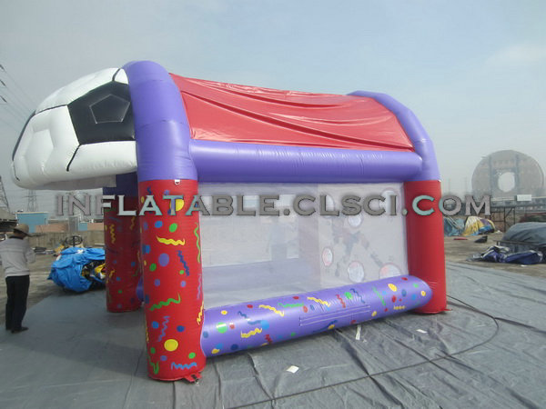 T11-220 Inflatable Sports