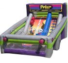 T11-223 Inflatable Sports