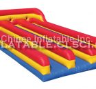 T11-224 Inflatable Sports