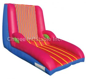 T11-228 Inflatable Sports