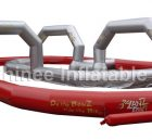 T11-234 Inflatable Sports