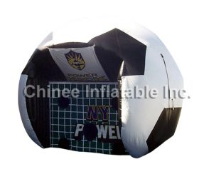 T11-235 Inflatable Sports