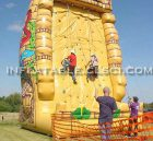 T11-240 Inflatable Sports