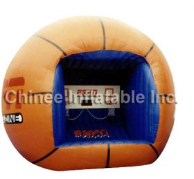 T11-241 Inflatable Sports