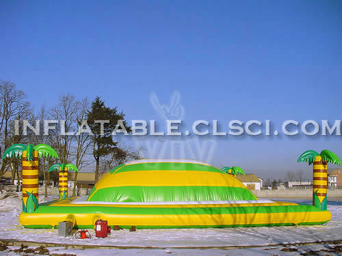 T11-246 Inflatable Sports