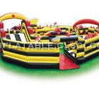 T11-250 Inflatable Sports