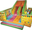 T11-259 Inflatable Sports
