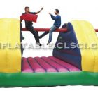 T11-277 Inflatable Sports