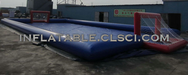 T11-278 Inflatable Sports