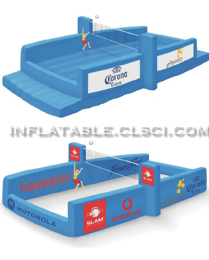 T11-282 Inflatable Sports
