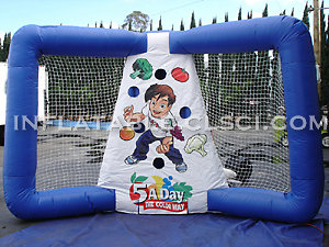 T11-316 Inflatable Sports