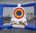 T11-317 Inflatable Sports