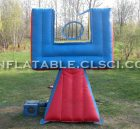 T11-318 Inflatable Sports