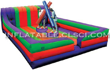 T11-325 Inflatable Sports