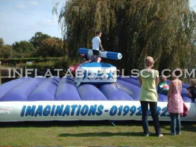 T11-327 Inflatable Sports