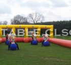 T11-328 Inflatable Sports