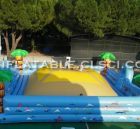 T11-330 Inflatable Sports