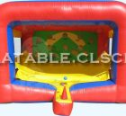 T11-331 Inflatable Sports