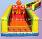 T11-335 Inflatable Sports