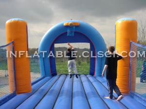 T11-336 Inflatable Sports