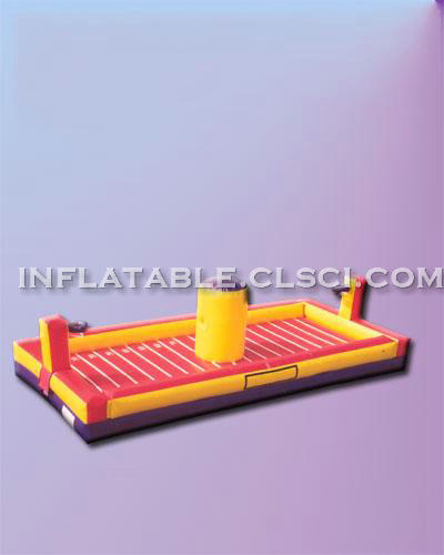 T11-342 Inflatable Sports
