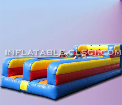 T11-343 Inflatable Sports