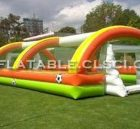 T11-345 Inflatable Sports