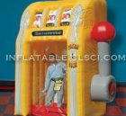 T11-347 Inflatable Sports