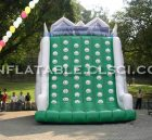T11-348 Inflatable Sports