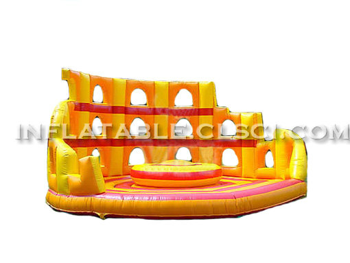 T11-351 Inflatable Sports