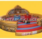 T11-354 Inflatable Sports