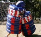 T11-363 Inflatable Sports