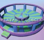 T11-366 Inflatable Sports