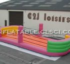 T11-378 Inflatable Sports