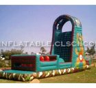 T11-390 Inflatable Sports
